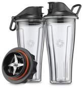 Vita-Mix Vitamix® AscentTM Blending Cups Starter Kit