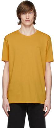 HUGO Orange Dero T-Shirt