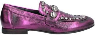 Coast Loafers