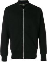 Paul Smith zip-up jacket