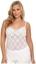 Hanky Panky Plus Size Annabelle Cami