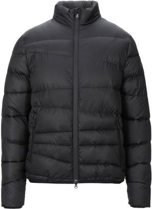 Rossignol Jackets