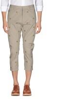 DSQUARED2 Casual pants - Item 13069140