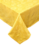Garnier Thiebaut Mille Pensees Tablecloth