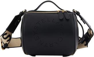 Stella McCartney Stella small shoulder bag