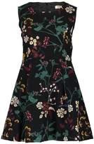 Molly Bracken Summer dress black
