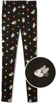 GapKids | Disney soft terry leggings