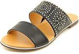 Report Women's CHESTYR Flat Sandal