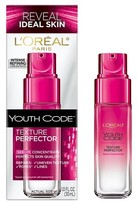 L'Oréal® Paris Youth Code Texture Perfector Serum Concentrate 1 Fl Oz