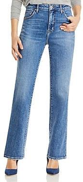 Jag Jeans Phoebe High Rise Relaxed Fit Jeans