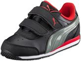 Puma Speed Light-Up Kids Sneakers