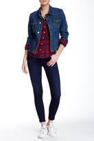 Big Star Ava Super Skinny Jean