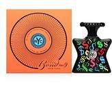 Bond No.9 Bond No 9 Success is the Essence of New York Eau de Parfum Spray, 1.7 Ounce by Bond No. 9