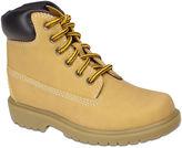 Deer Stags Mack Boys Hiking Boots - Little Kids/Big Kids