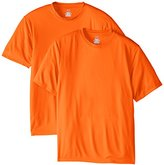 Hanes Sport Men's Cool DRI Men's Performance Tee