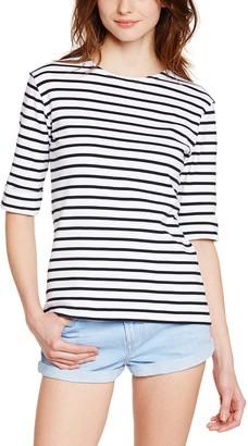 Armor Lux Women's T-Shirt