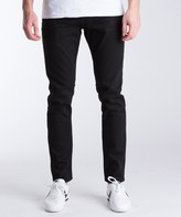 Calvin Klein Jeans Skinny Rinse Comfort Jean