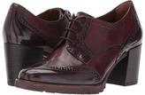 Tamaris Jilly 1-1-23302-29 High Heels