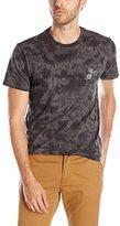 Oakley Men's Sprocket T-Shirt