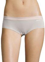 DKNY Seamless Hipster Panties