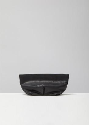Marsèll Spinetto Bag