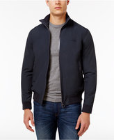 Barbour Men's Nimbus Water-Resistant Jacket