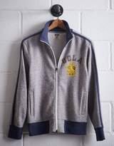 Tailgate Men's UCLA Track Jacket