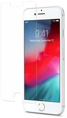 Belkin Anti-Glare Screen Protection for iPhone 8 & 7
