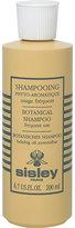 Sisley Paris SISLEY-PARIS Women's Shampoo with Botanical Extracts - 6.7 oz