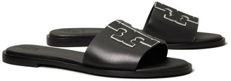 Tory Burch Ines Slide