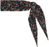 Missoni Printed scarf