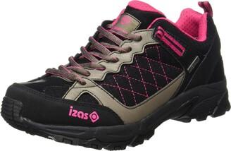 IZAS Unisex Adults Lodosa Hiking Shoe