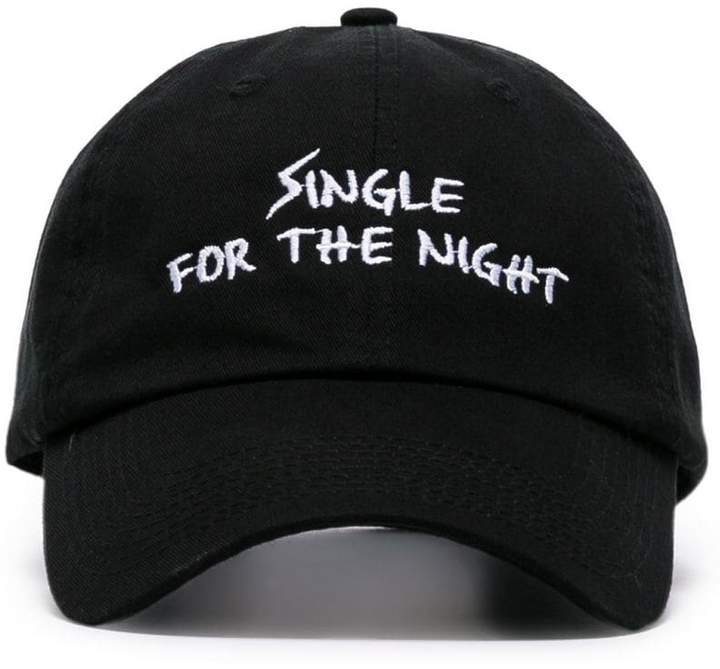 1f38eb329ee22 Night Caps For Men - ShopStyle Canada