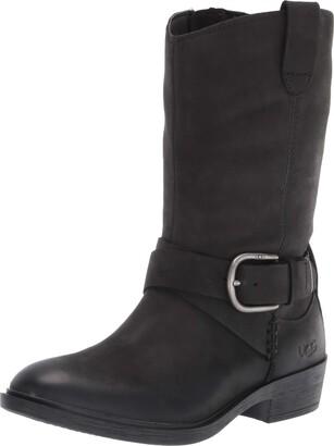 UGG womens Reeza Fashion Boot