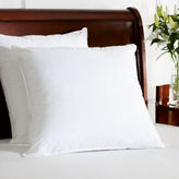 Ralph Lauren Serene European Square Pillow