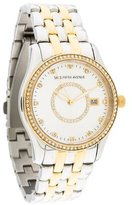 Saks Fifth Avenue Classic Watch