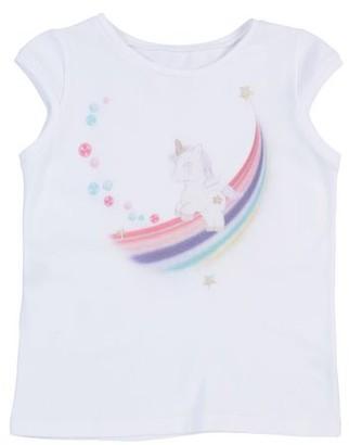 La Stupenderia T-shirt