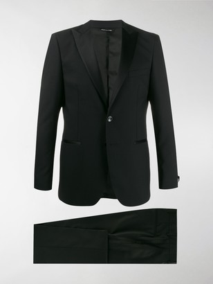 Tonello Two-Piece Formal Suit