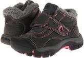 Keen Kids - Kootenay Girls Shoes