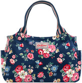 Cath Kidston Forest Bunch Day Bag
