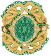 Sveva Bracelet