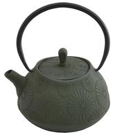 Berghoff Flower Teapot