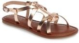 Mia Women's Buttercup Sandal