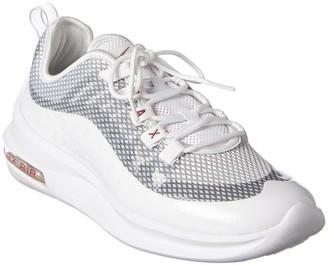 Nike Axis Sneaker