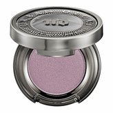 Urban Decay Eyeshadow - Bordello