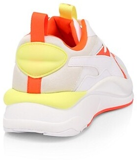 Puma RS-Curve Core Sneakers