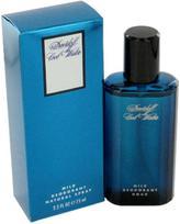 Davidoff Cool Water Deodorant Spray for Men (2.5 oz/74 ml)