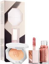 FENTY BEAUTY BY RIHANNA FENTY BEAUTY by Rihanna Bomb Baby Mini Lip and Face Set
