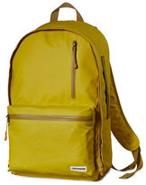 Converse Rubber Backpack