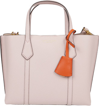 Tory Burch Borsa Perry Small Triple-compartment